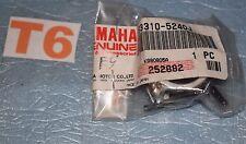 cage à aiguille de tête de bielle YAMAHA YZ 250 de 1999/2000 réf.93310-5240J
