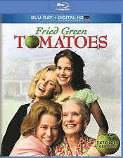 Fried Green Tomatoes Blu-ray Kathy Bates, Mary Stuart Masterson, Gift New