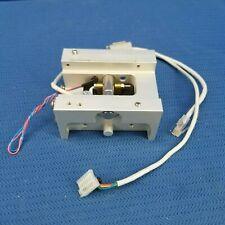 Planmeca Proline EC Digital Sensor Adapter X-Ray Replacement Part
