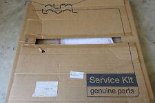Alfa Laval 59623483 Lower Bowl Sealing Kit