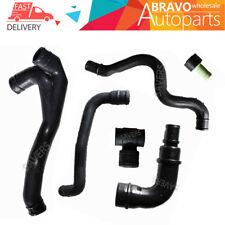 New Engine Crankcase Breather Hose Kit Set For VW Golf Jetta MK4& Audi TT 1.8L