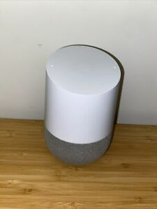 Google Home neuf