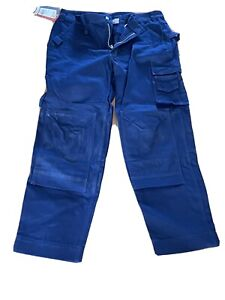 Mens Work Trousers (Fristads)