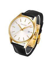 Calvin Klein Formality K4M215C6 Gents Quartz Watch