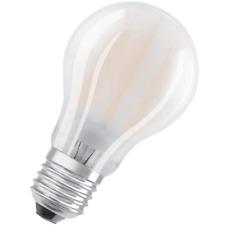 OSRAM Star e27 P LAMPADA LED 1,4w 136lm 2700k warmweiss come 15w