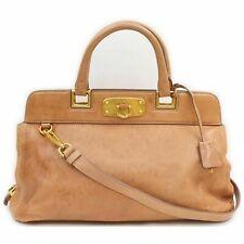 Prada Tote Bag  1005508
