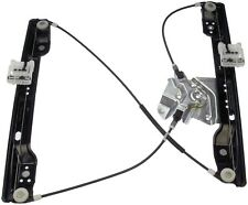 Window Regulator Front Left Dorman 752-226 fits 09-18 Ford Flex