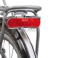 3 W Fahrrad AXA HR-Traction Dynamo 6 V LINKS