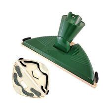 Spazzola Folletto Vk 130 131 adattabile Completa di sottospazzola doppio uso