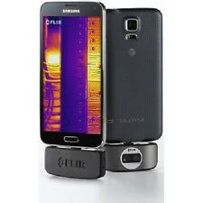 FLIR ONE Thermal Imaging Camera Compatible with Android Phones .NEW