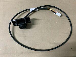 NEW Holden Commodore WAGON Reverse Camera VE VF II 92266827 GENUINE