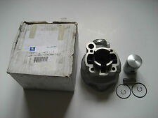 CYLINDRE PISTON PEUGEOT XR6 ORIGINE / PISTON CYLINDER PEUGEOT XR6 ORIGIN