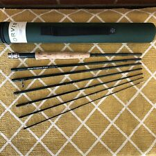 ORVIS Frequent Flyer 906-7 Fly Rod