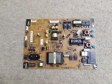 LG 47LM6700-UA POWER BOARD# EAX64744201(1.3) , EAY62608902