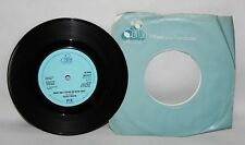 """7"""" Single - Barry White - What Am I Gonna Do With You? - BTC 2177 - 1975"""