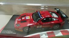 FERRARI 575 GTC 1/43 PETER / BABINI ESTORIL FIA GT 2003