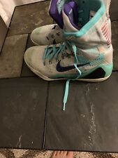 Nike Kobe 9 Elite High Size 7 Mens