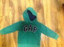 BabyGap Boys Hoodie Age 5 years
