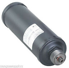 Robinair 34724 Spin on Filter for AC Machine 34288 34788 34134Z, and 34700Z