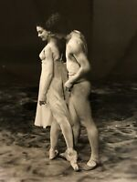 Rudolf Noureev 1969 Stills Photo d Art Grand Format Danseur Danse Photographie 5