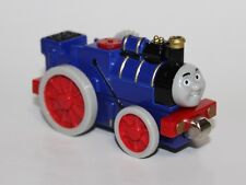 THOMAS & FRIENDS TAKE ALONG -- FERGUS -- DIE-CAST TRAIN - USED
