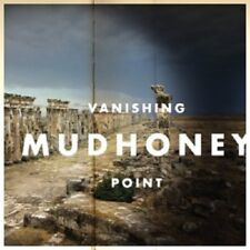 Vanishing Point by Mudhoney (Vinyl, Apr-2013, Sub Pop (USA))