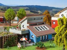 Faller FA 130443 moderne Maison