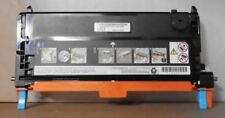 Original Dell PF29  PF029 Toner HC cyan Dell 3110cn 3115cn  ohne OVP D