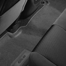For Chevy Suburban 2500 00-06 Catch-All 2nd & 3rd Row Charcoal Floor Liners Set