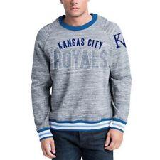 edb7ef0fd89 New Era Hoodies   Sweatshirts for Men for sale