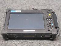 People Net T7000 Tablet M010-0503 Intel Atom 1.60 GHz 120GB HDD 1GB RAM *Tested*