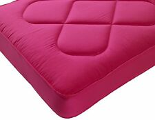 Made To Measure European Ikea Size 90cm x 200cm Single Pink Girls Paris Mattress