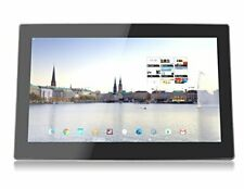 Xoro MegaPAD 1564 V2 39,6 cm 15.6 Zoll Tablet-PC QuadCore Cortex A17 1.8GHz 2GB