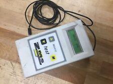 Mavic Zap Rear Derailleur & Controller Tester - Working! - Very Rare!