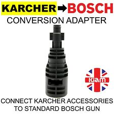 Placa chapoteante Karcher 64012560