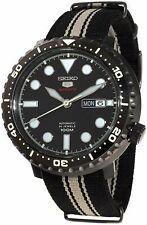Seiko 5 100m Automatic Watch SRPC67K1
