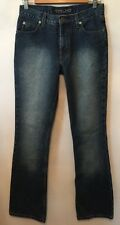 Gorgeous Guess Jeans Size 26 Coupe Cut