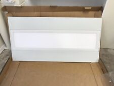 Ge Lumination Recessed LED Luminaire 2'x4' UL   ET240C2ADWHTE 2X4 DAIL 3500K MED