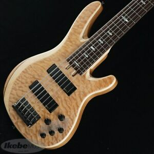 Used Yamaha Trb1006J Nt Bass *Kxc334