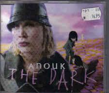 Anouk The Dark cd maxi single