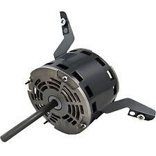 Packard 43783 Packard 1/4 HP 115V Torsion Flex Motor