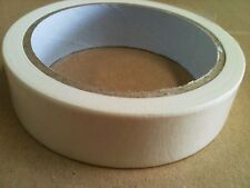 Carton of 72 Rolls 24 mm Masking Tape( 20 Meters Long Each Tape ) Art / painting
