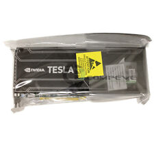 Nvidia Tesla K10 8GB GDDR5 Kepler GPU Graphics 900-22055-0120-000 Dell H4NMH