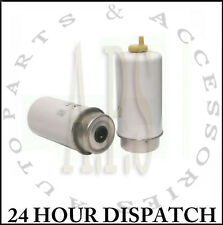 SKODA FABIA OVTAVIA SUPERB VW BORA GOLF NEW BEETLE PASSAT FUEL FILTER NEW