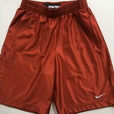 NIKE Basketball Shorts - Men's Medium ~Excellent Condition!
