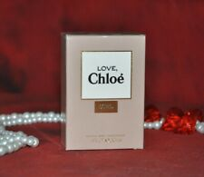 LOVE, Chloe EDP 30ml, Discontinued, Very Rare, New in Box, Sealed