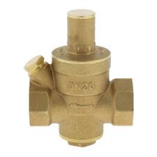Bahco 038055 Tekno par tige tournevis Évasé fendue Tip 5.5 mm x 100 mm