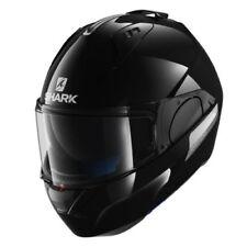Motorrad-Helme mit Schnellverschluss Shark 1600 des g Rutengewicht