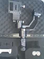 Zhiyun Crane V2 Handheld Crane Gimbal Stabilizer