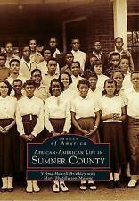 NEW African-American Life in Sumner County (TN) (Images of America)